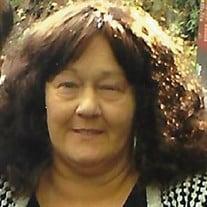 Martha Simpson Jerome