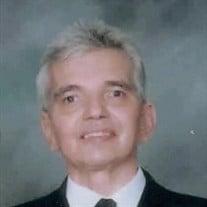 David Jack Uhlman