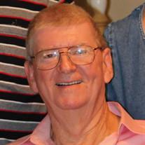 John L. Knight