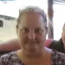 Phyllis Ann Michalski