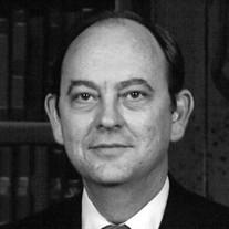 Ronnel Edward Douthit