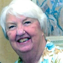 Diane R Scaringe