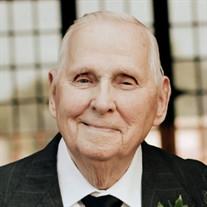 Elsworth Dennis White