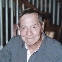 Peter John Hanna