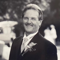 Allan Warren Armstrong
