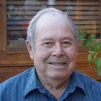 Norbert I. Williams