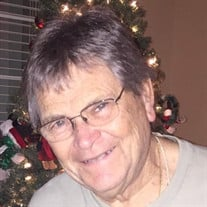 Gerald Michael Niedenthal