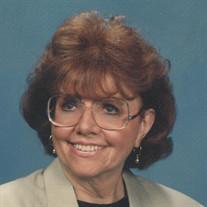 Charlotte Ann Ford