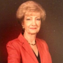 Elva J. Wylie