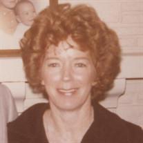Ethel Marie Rabozzi