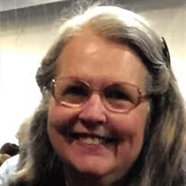 Rhonda Pagitt