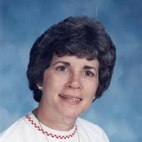 Barbara Guerrucci