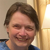 Sondra Jolene McNelley
