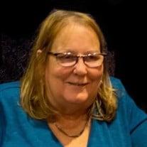 Karen M. Drossart