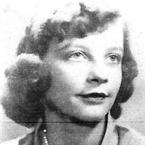 Mary Lou Heidig