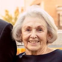 Sylvia Spertus