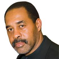 Lonnie Cyrus Benton