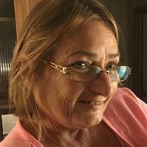 Gail Lynn Allen