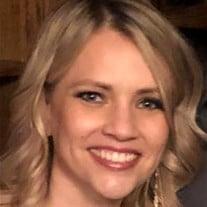 Dr. Jennifer Chaney Parker