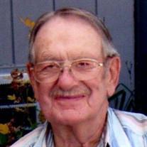 Gerald L. Blosser