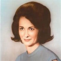 Roberta Low (Buffalo)