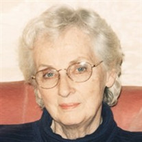 Jane Onken