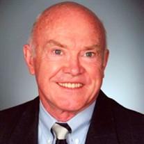 Jerome Allen Showalter