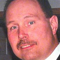Steven J. Weidemann