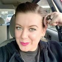 Lindsey Rae Wuollet-Anderson