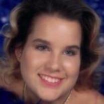 Nicole Jo DiSammartino