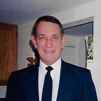 Richard L. Goodson Sr.