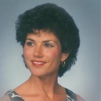 "Debora L. ""Debbie"" Lee"