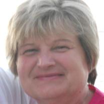 Lisa Tucker Owens
