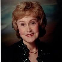 Lois Jean Leptich
