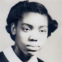 Audrey Jean Ragsdale