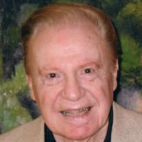 Edwin Lesley Stubbs Jr.