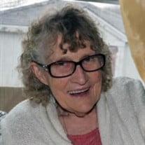 Lois Ann Riffle
