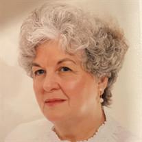 Jeanne M. Snyder