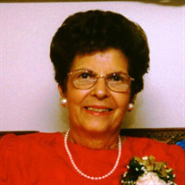 Lena Ferraro