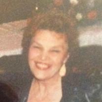 Rose Marie Biagini