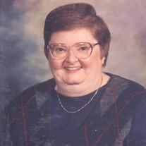 Carol A. Nelson