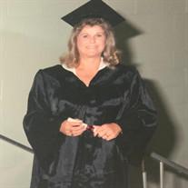 Janice JoAnn Hinson
