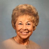 Mary Lou Kimball