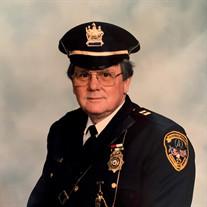 Joseph C. Stuart