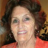 Susie Lee Chumley Skinner