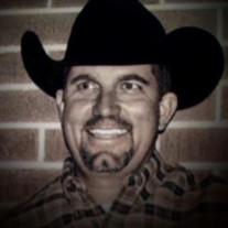 Craig Howard Cobb