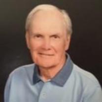 Gary L. Ruff