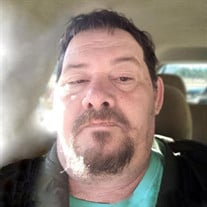 Mr. Chris L. Dixon