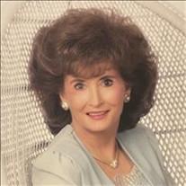 Patricia Ann Avanzini