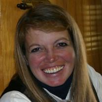 Kathy Jacobus Inman